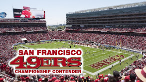 San Francisco 49ers: Championship Contender thumbnail