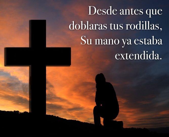 Frases De Religion Catolica Android Alkalmazások Appagg