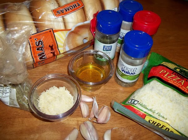 Preheat oven to 400.  Assemble ingredients  Prepare baking pan with cooking spray and sprinkle with cornmeal...