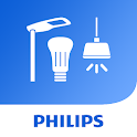 Philips Lighting Catalogue