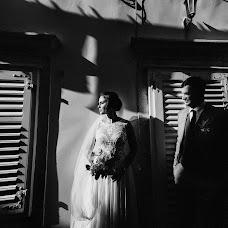 Wedding photographer Yuliya Dobrovolskaya (JDaya). Photo of 20.11.2018