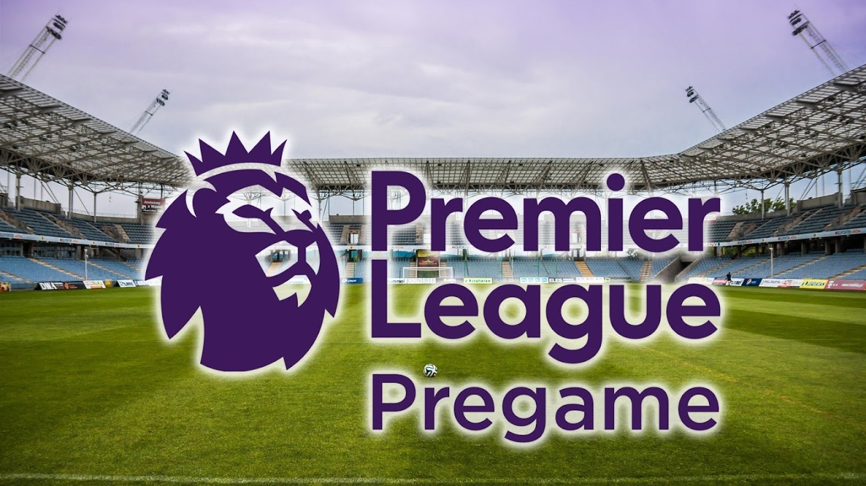 Watch Premier League Pregame live