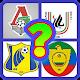 Футбольные Логотипы РФПЛ + ФНЛ Download on Windows