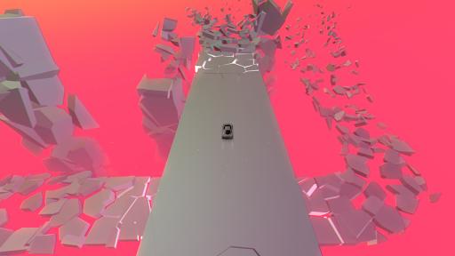 DriftOn screenshot 2