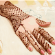 Download Mehndi Design - Offline For PC Windows and Mac