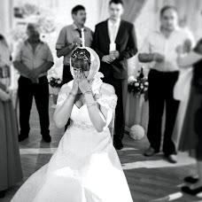 Wedding photographer Sergey Andreev (AndreevSergey). Photo of 01.12.2016