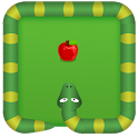 Hungry Snake icon