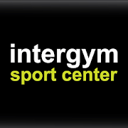 App Intergym Sport Center APK for Windows Phone