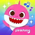 Pinkfong Baby Shark apk