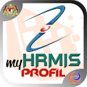 MyHRMIS Profil icon