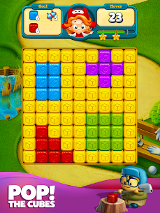 Toy Blast App Latest Version Download For Android and iPhone 9