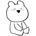 오버액션 토끼방  -키우기 개임- icon