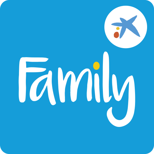 Family file APK Free for PC, smart TV Download