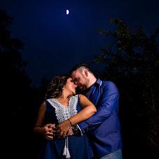Wedding photographer Roy Monreal (RoyMonreal). Photo of 13.09.2017