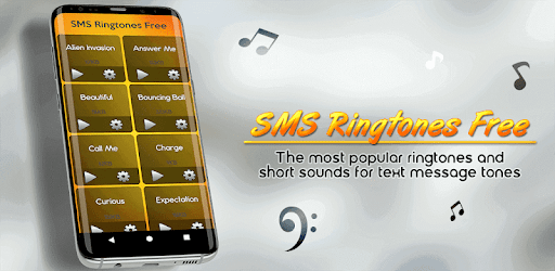 Download funny sms tones v4. 5 gratis apk voor android.