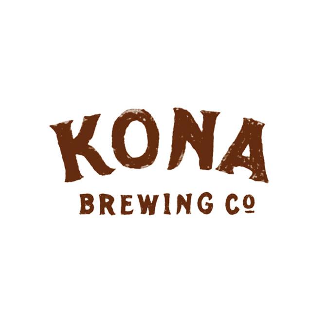 Logo of Kona Pina Colada