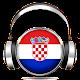 Download radio nova gradiska App HR For PC Windows and Mac