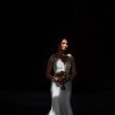 Wedding photographer Aleksandr Pekurov (aleksandr79). Photo of 07.05.2017