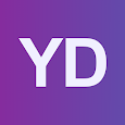 YouGov Direct apk