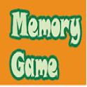 Memory Game Ren luyen tri nho