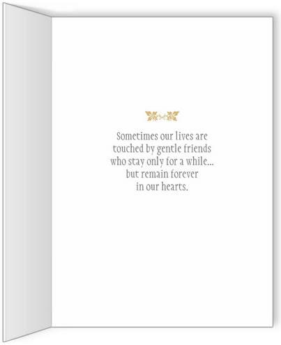 Dog sympathy cards poems quotes german shepherd dog sympathy card m4hsunfo