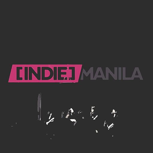 Indie Manila