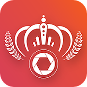 SnapWar: Photo, Beauty and Selfie Contests