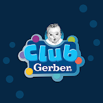 Club Gerber Icon