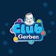 Club Gerber APK