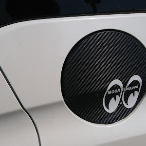 シャトル GP8 ハイブリッド Z・特別仕様車「style edition」のカスタム事例画像 ゴリシマ君さんの2020年05月02日13:04の投稿