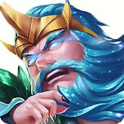 Download Game Game Battle of Legendary 3D Heroes v12.2.0 MOD FOR ANDROID - MENU MOD | DAMAGE MULTIPLE | DEFENCE MULTIPLE APK Mod Free