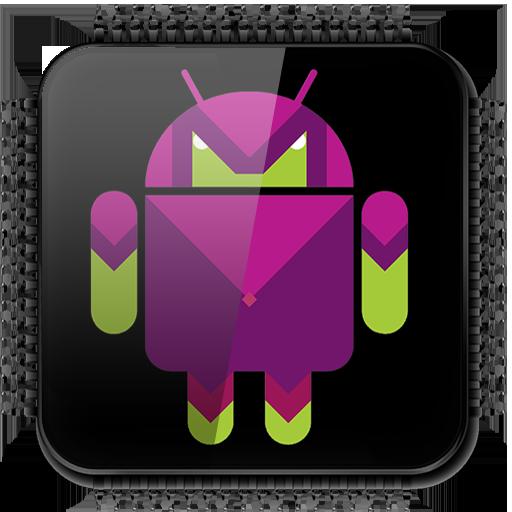CPU Z 工具 App LOGO-硬是要APP