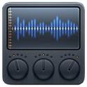 Easy sound Bass PRO icon