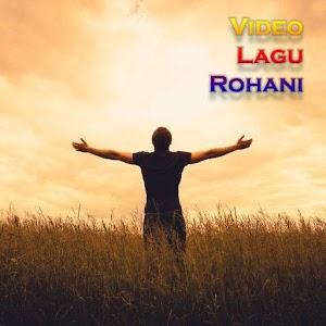 video lagu rohani