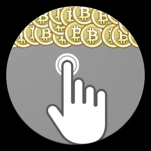BitHunter Free Bitcoin