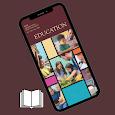 Lección de escuela Sabática 2020 Adventista Gratis