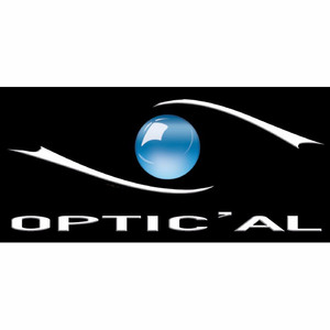 encart_optical_600600