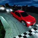 Carros Rebaixados Online icon