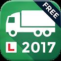 LGV Theory Test UK Lite icon