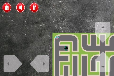 玩免費策略APP|下載Maze app不用錢|硬是要APP