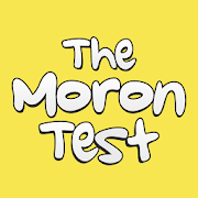 Game The Moron Test APK for Windows Phone
