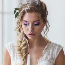 Wedding photographer Evgeniy Lovkov (Lovkov). Photo of 07.05.2018