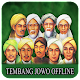 Download Tembang Jowo Offline For PC Windows and Mac