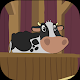 Download Milky Beef For PC Windows and Mac