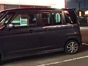 インプレッサ WRX GDA WRリミテッド2005のカスタム事例画像 ヒロしまちゃんさんの2020年08月03日23:26の投稿