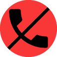Blacklist Call Blocker apk