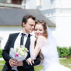 Wedding photographer Dmitriy Stepanov (divsters). Photo of 08.08.2014