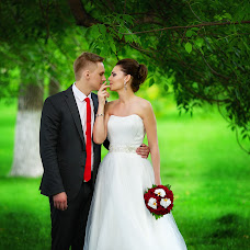 Wedding photographer Stanislav Shnayder (musem). Photo of 29.03.2015