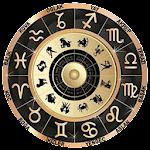 Daily Horoscope 2017 Icon