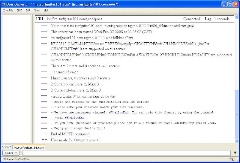 http://lh3.google.com/bgneal/R8dXqVpSM0I/AAAAAAAAAp4/sJThQv9om4E/s800/chat3.jpg